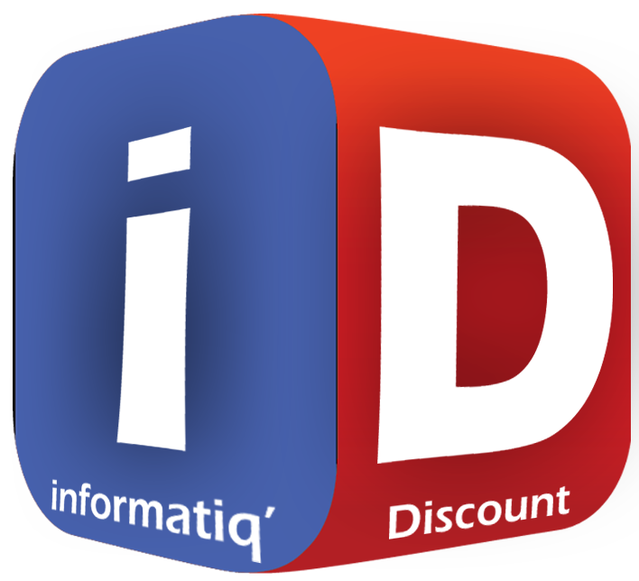 Informatiq Discount